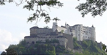 salzburgkl